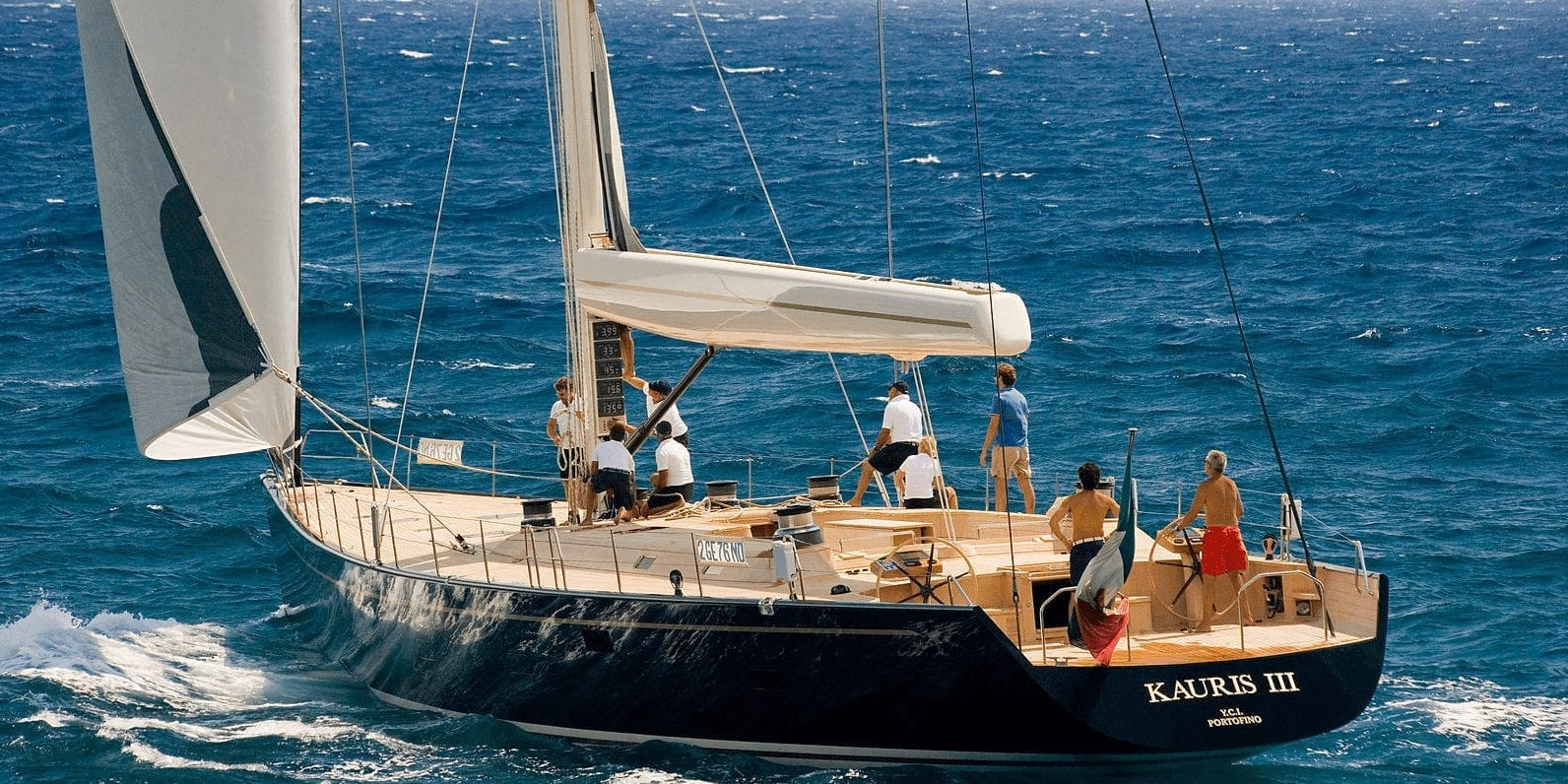 yacht charters in the Balearic islands, All yacht charter enquiries, Yachts & Property