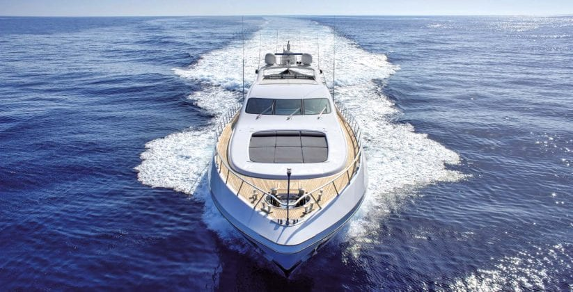 Special offers Four Friends, August special charter offers, September charter offers, offers Four Friends, Four Friends August special charter offers