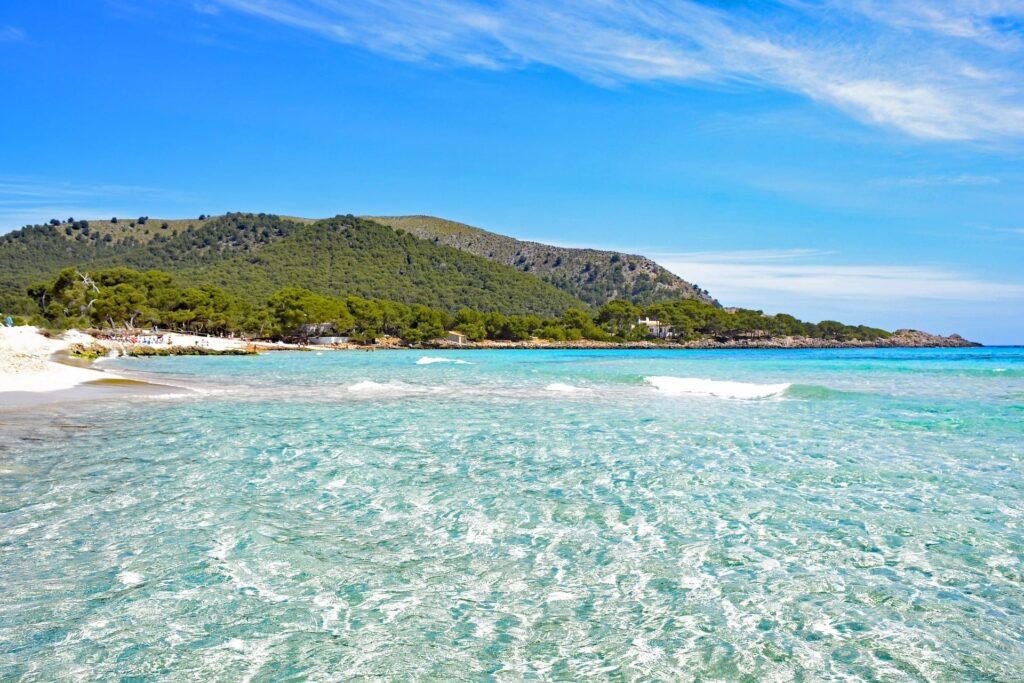 Mallorca yachts & property blogs, Blogs, Yachts & Property