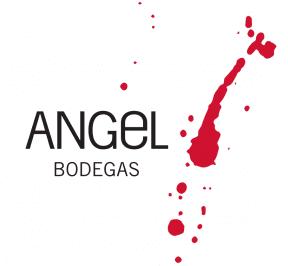 bodegas angel mallorca, bodegas angel mallorca wine tours, mallorca wine tours, angel bodegas mallorca, mallorca wine