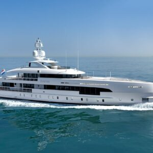 luxury yacht charters, About Us, Yachts & Property